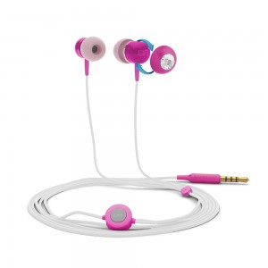 BASSBUDS ICE  - CANDY